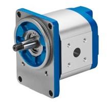 Rexroth gear pump AZPT