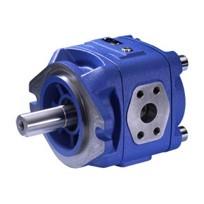 Rexroth gear pump PGH 3x