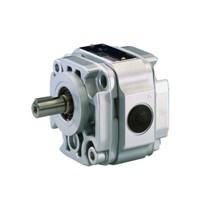 Rexroth internal gear pump PGF