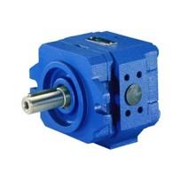 Rexroth internal gear pump PGH 2x