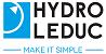 hydro-rene-leduc