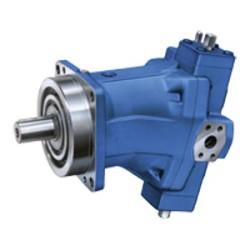 Pompe à cylindrée variable à pistons axiaux A7VO