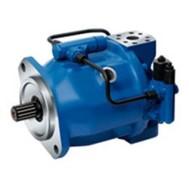 Pompe A10VSO Rexroth à débit variable