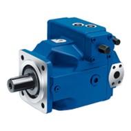 Pompe Rexroth à piston à débit variable A4VSO