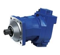 Pompe à débit variable A7VO Rexroth