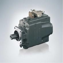 Pompe à piston Hawe à débit variable V60N