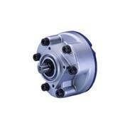 Pompe Rexroth, pompe à débit fixe PR4-3X
