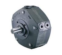 Pompe REXROTH, pompe à piston à débit fixe PR4-1X