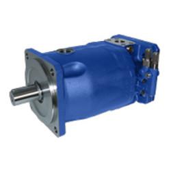 Pompe à pistons axiaux A10VSO