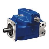 Pompe à piston Rexroth à débit variable A4VSG