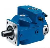 Pompe A4VG Rexroth à piston à débit variable