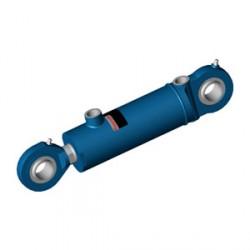 vérin hydraulique CDL2