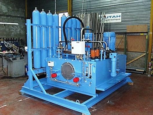 skid-hydraulique-puissance-2x37kw[1]