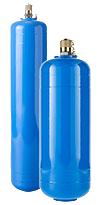 accumulateur à piston Hydroleduc